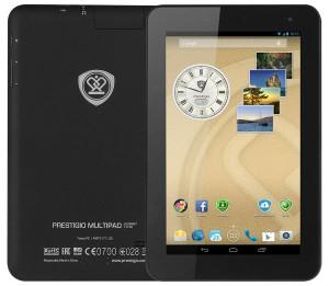Prestigio-MultiPad-Journey-7.0-3G